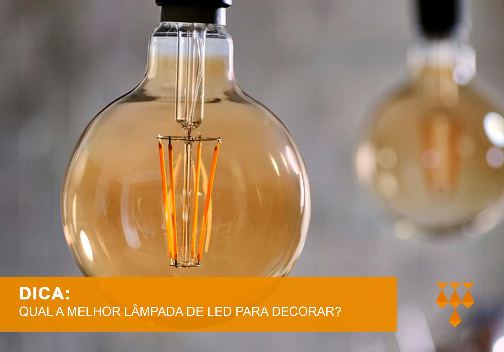 lampada-capa